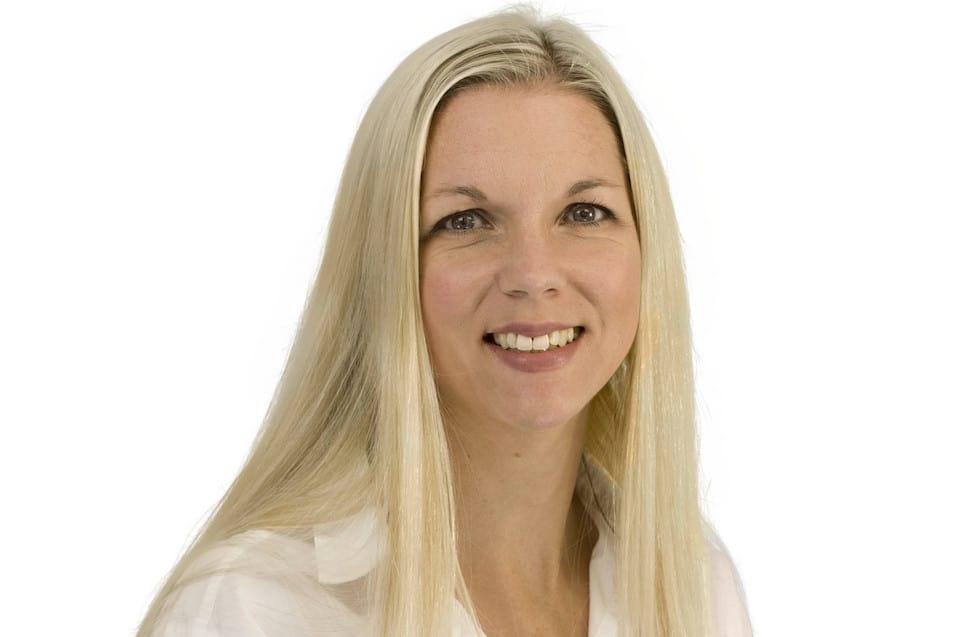 Kerstin Rehbein