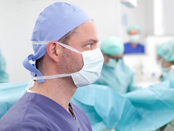 oralchirurgie vollnarkose